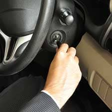 car ignition key locksmith